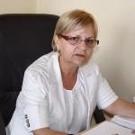 """Doinita Chircu: """"Asociatia «Impreuna pentru Orsova» trebuie sa renasca spiritul civic, sa redea mandria orsovenilor"""""""