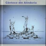 Camasa luminii – Eseu critic la Cantece din Alindoria de George Pasa