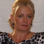 Codruta Mirela Stanisoara – un specialist in proiecte nationale si internationale