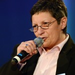 Gabriela Dobrota – candidatul de forta al Miscarii Populare Mehedinti pentru Primaria Drobeta Turnu Severin
