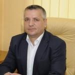 "Marius Screciu: ""De la 1 decembrie severinenii vor avea apa calda"""