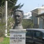 Bienala Gheorghe Anghel la Turnu-Severin