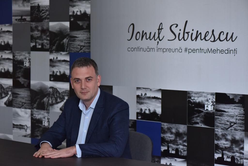 Ionut_Sibinescu