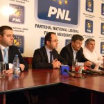Cristi Busoi nu aduce voturi in Severin