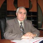 Profil de candidat – CONSTANTIN SĂCEANU