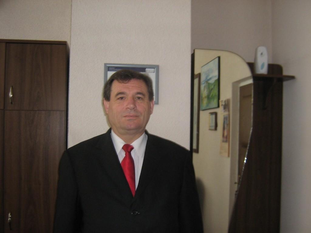 Constantin_Sarbulescu