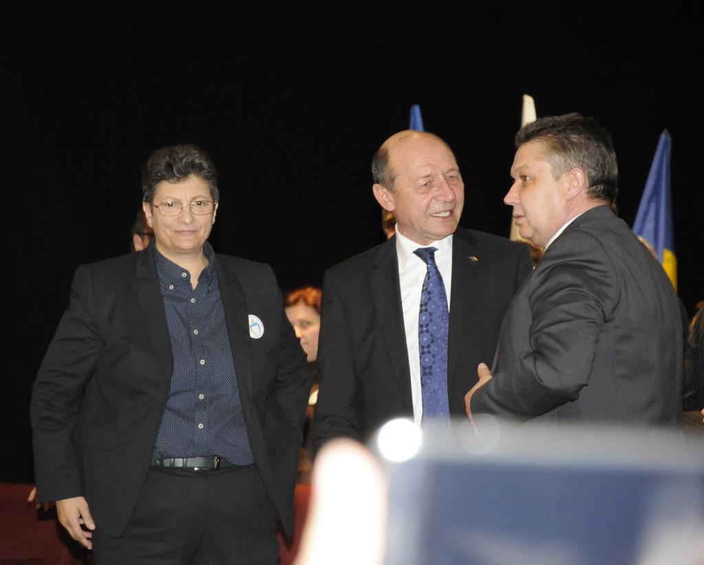 Dobrota_Basescu_Golea