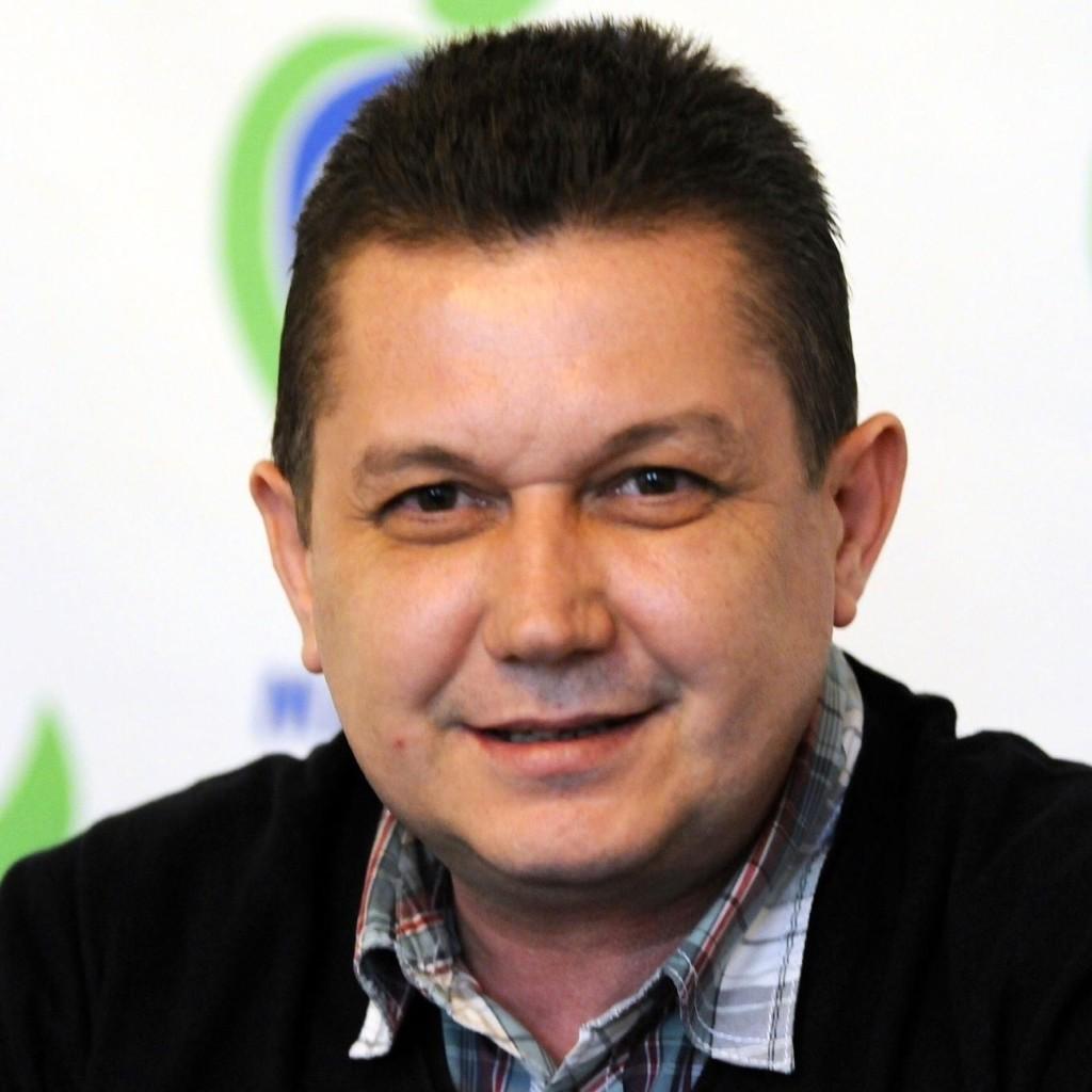Eugen_Golea_PMP_Mh