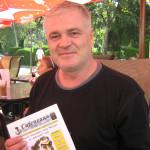 Dosar de politician mehedintean: Eugen Nicolicea – cel mai longeviv parlamentar al judetului