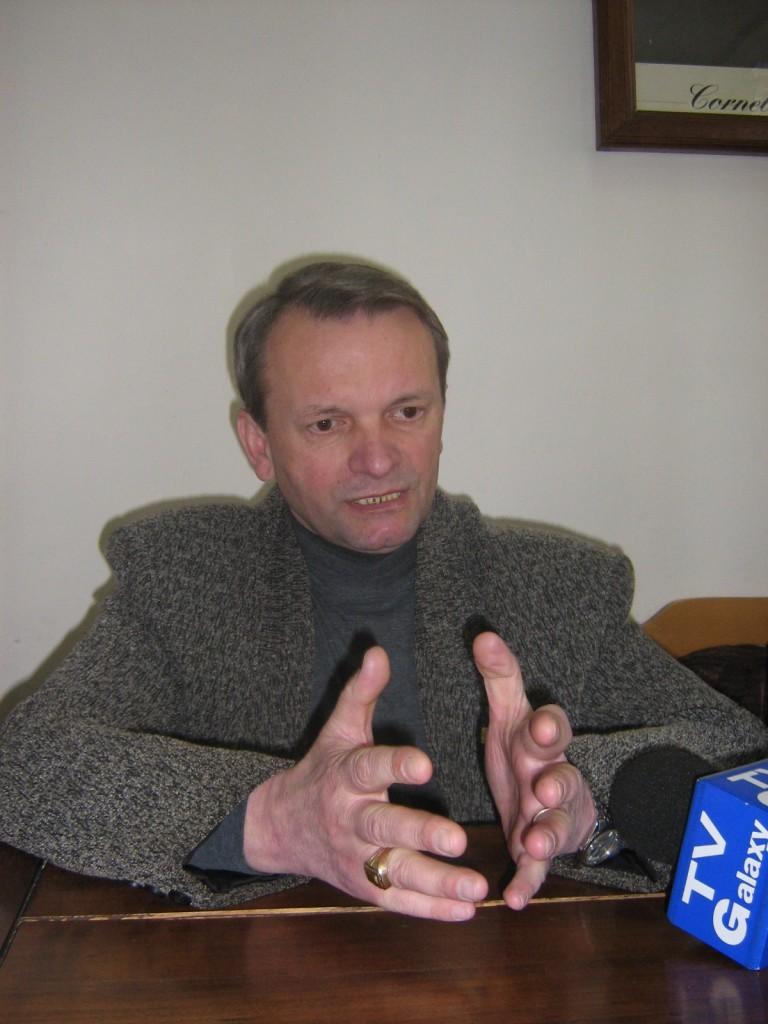 Mihai_Ghebaura