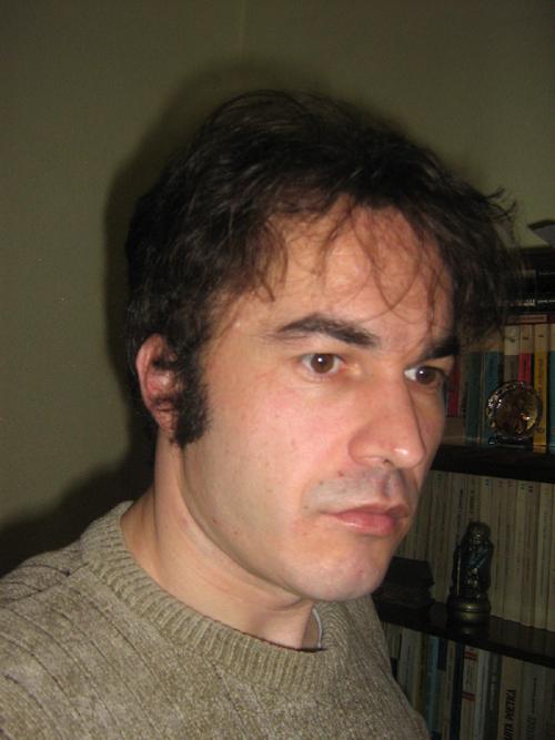 Mircea_Popescu