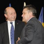 """Eugen Golea, presedintele PMP Mehedinti: """"Impreuna pentru Mehedinti!"""""""