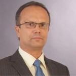 Dosar de politician mehedintean: Viorel Palasca, cel mai tanar prefect al judetului Mehedinti