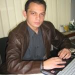 Dosar de politician mehedintean: Andi Nodit – un tanar politician de perspectiva retras din politica