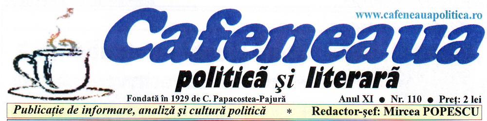 Cafeneaua_politica_si_literara