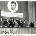 """Amintiri despre Centenarul Liceului """"Traian"""" din Drobeta Turnu Severin"""