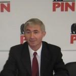 Dosar de politician mehedintean: Dan Trancota – un mare traseist politic