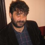 Dosar de politician mehedintean: Mircea Sevastian Grosu, aproape de sfarsitul carierei politice