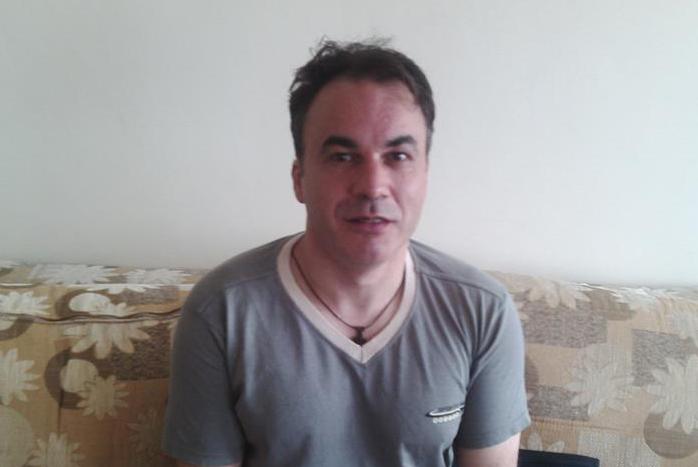 Mircea_Popescu_1