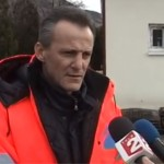 Viceprimarul Cornel Folescu, exclus din PSD Mehedinti