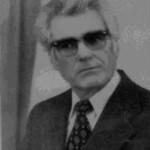 Parintele profesor Constantin Chilim