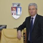 Constantin Gherghe nu vrea sa fie parlamentar de Mehedinti
