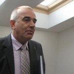 Cine va castiga batalia pentru parlamentare in ALDE Mehedinti?