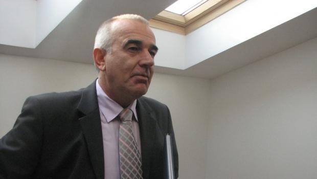 Nicolae_Tudorescu