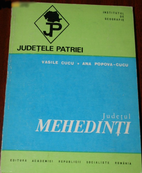 Judetul_Mehedinti
