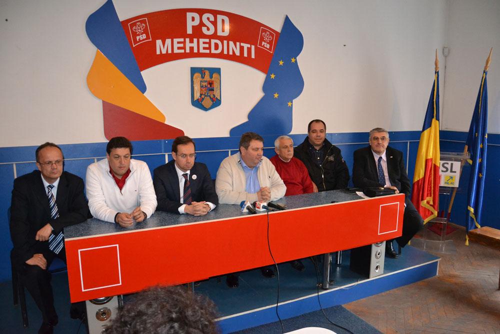 Parlamentari_USL_Mh