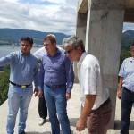 """Vila lui Ceausescu de la Gura Vaii va deveni """"Centru de Afaceri Dunarene"""""""