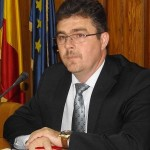 Aladin Georgescu va conduce PSD Mehedinti la victoria in alegerile parlamentare