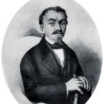 Tatal lui Titu Maiorescu a fost invatator la Cerneti
