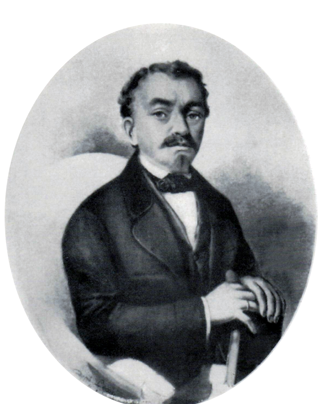 Ioan_Maiorescu