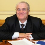 Eugen Nicolicea ramane deputat si dupa 11 decembrie
