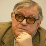 Mehedinteanul Geo Saizescu – un mare regizor roman