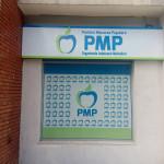 PMP Mehedinţi, o premieră în politica locală: 4 preşedinţi în mai puţin de un an de zile