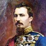 Cum a fost ales domnitorul Alexandru Ioan Cuza deputat de Mehedinţi