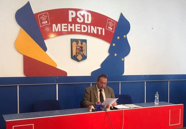 Liviu_Mazilu_senator