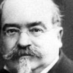 Cum a câştigat Mihail Kogălniceanu mandatul de deputat de Mehedinţi în faţa lui Ioan G. Bibicescu