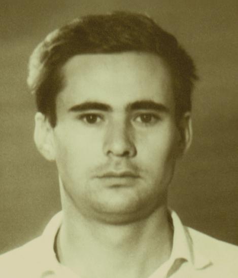 Nicolae_Popescu