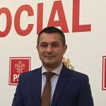 Insula Şimian – prioritatea deputatului Constantin Truşcă
