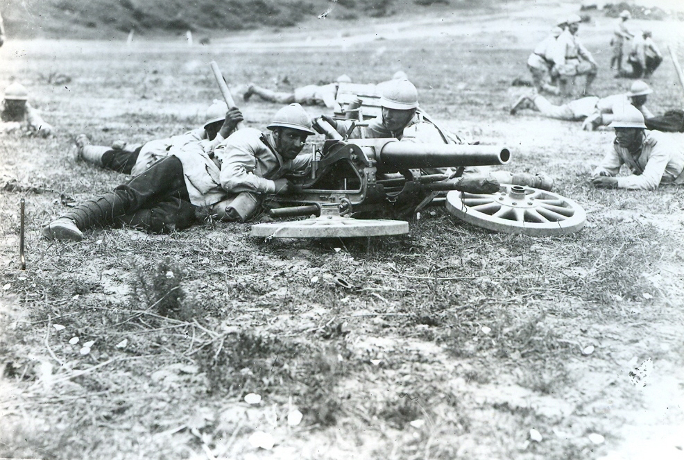 tunul_burileanu_gruson-57-mm-model-1916