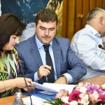 A fost semnat contractul de finanţare pentru reabilitarea Muzeului de Artă din Drobeta Turnu-Severin
