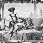 O relatare captivantă! Cum a ajuns clăcaşul Nicolae ban de Cloşani?