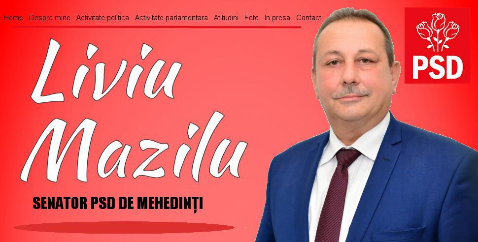 Liviu_Mazilu_site