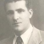 Mehedinţeanul Mircea Tomescu – director de studii la Clasa Palatină (Clasa Regelui Mihai I)