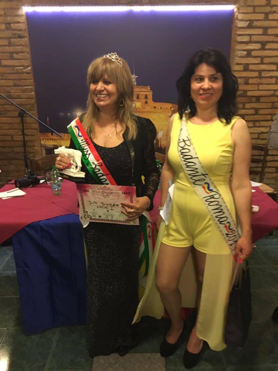 Miss_Badante_Roma_Ilus_Bumburi1