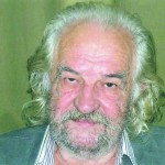 Actorul din Mehedinţi căsătorit cu regizoarea Cătălina Buzoianu