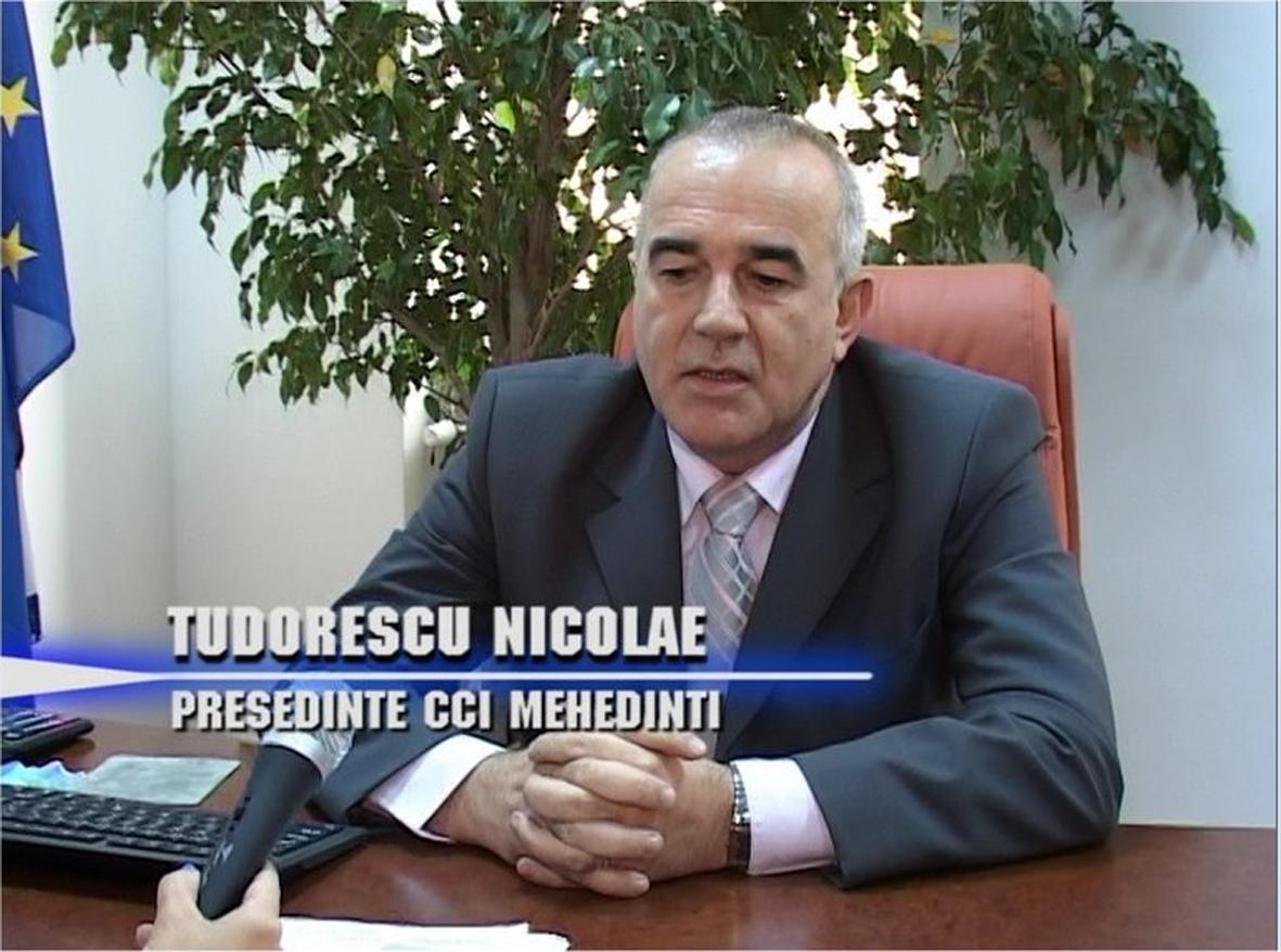 nicolae-tudorescu
